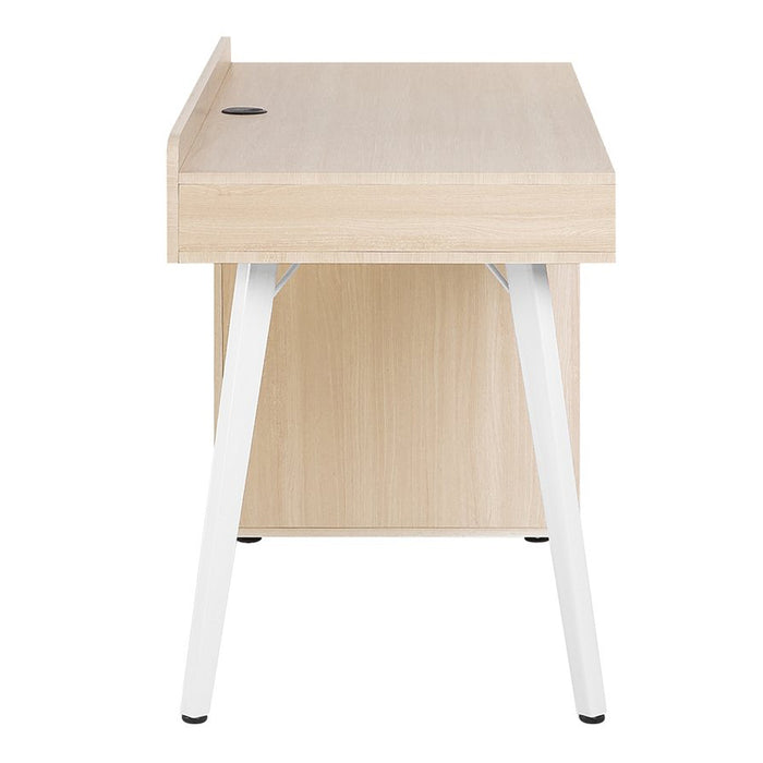 Study Table for Students with Storage PERM