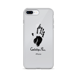 Touch of Gaitlyn Rae - iPhone Case