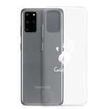 Touch of Gaitlyn Rae - Samsung Case