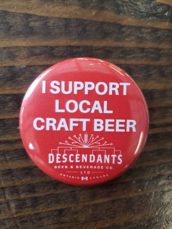 Descendants Button