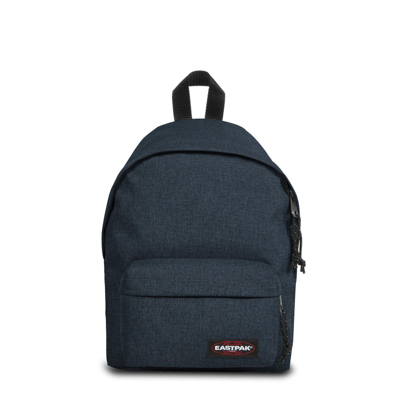 Eastpak - Sac à dos Orbit XS 10L - Coloris Triple denim