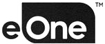 eOne Heavy UK