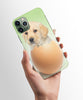 Egg - Unique Phone Shell