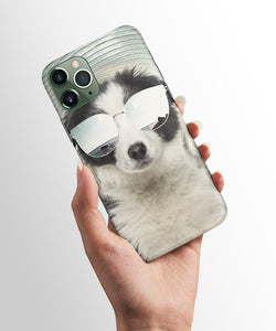 Cool - Unique Phone Shell