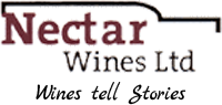 Nectar Wines Ireland