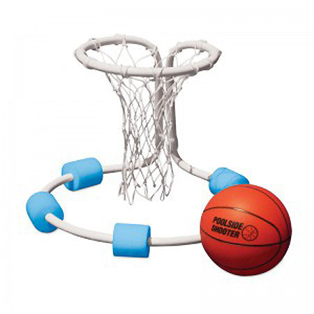All-Pro Water Basketball 72705