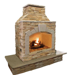 Cal Fireplaces