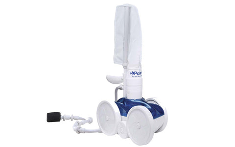 Polaris 280 Pool Cleaner