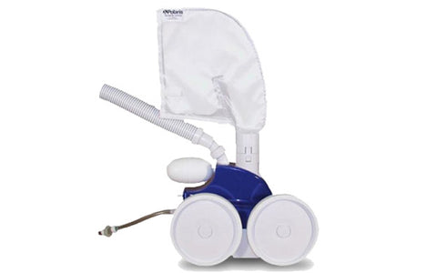 Polaris Pool Cleaner 360