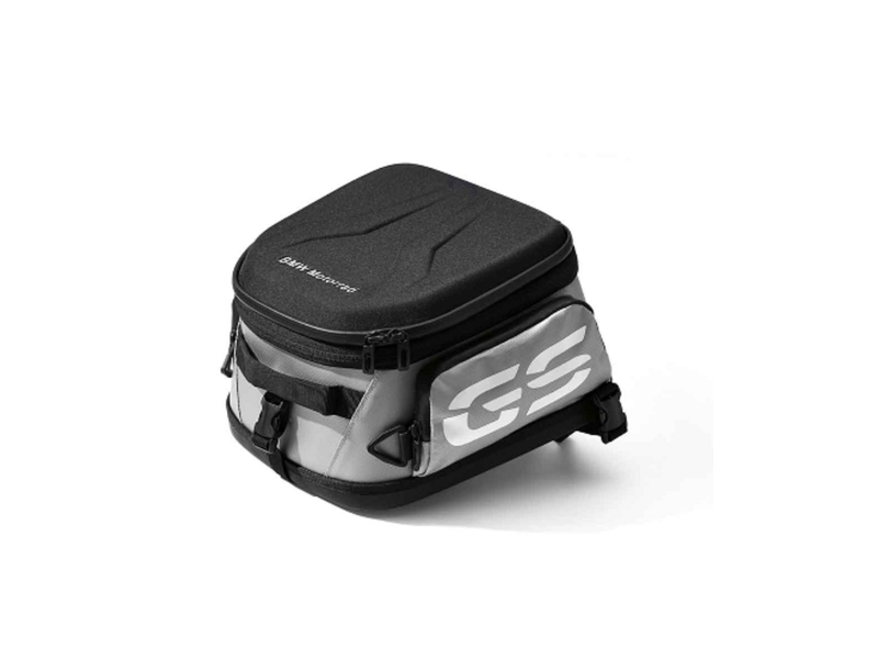 Tas duo-buddyseat R1250GS Adventure