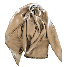 Load image into Gallery viewer, Louis Vuitton Monogram Shawl