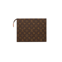 Load image into Gallery viewer, Louis Vuitton Pochette 26