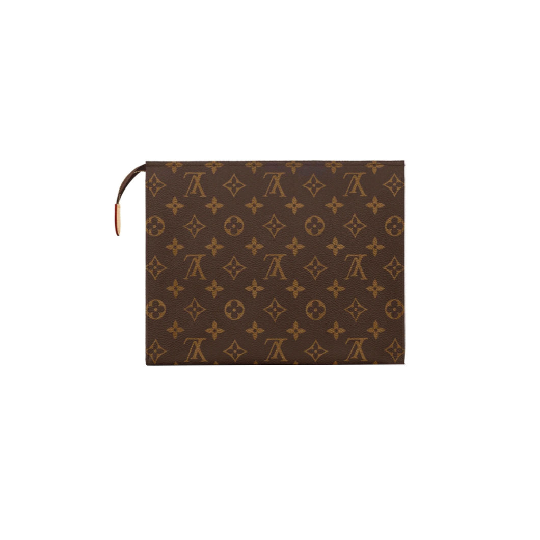 Louis Vuitton Pochette 26