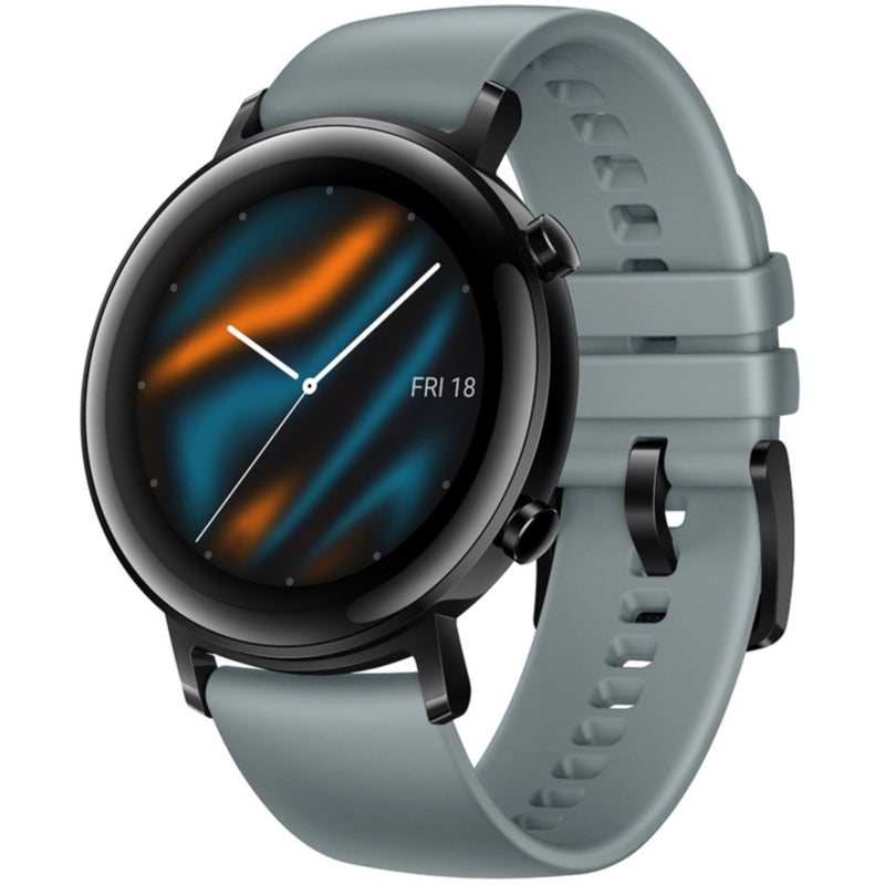 Huawei GT2 Smart Watch - Black