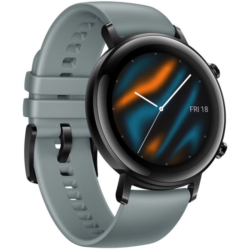 Huawei GT2 Smart Watch - Blue