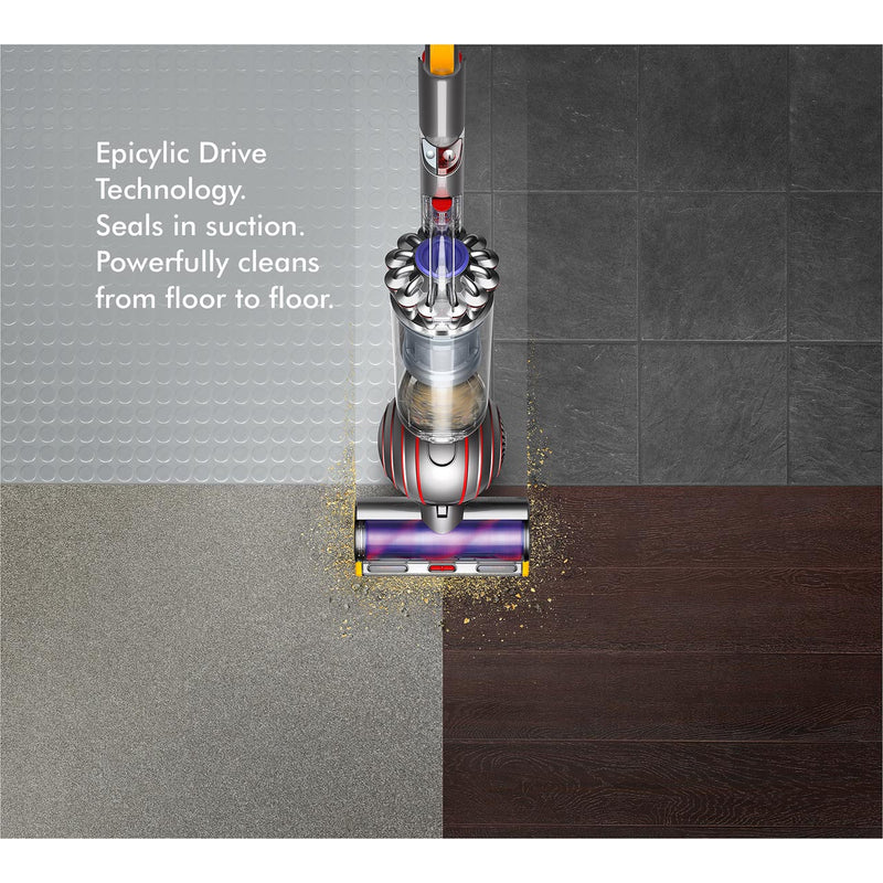 Dyson Ball Animal 2 Upright Vacuum Cleaner