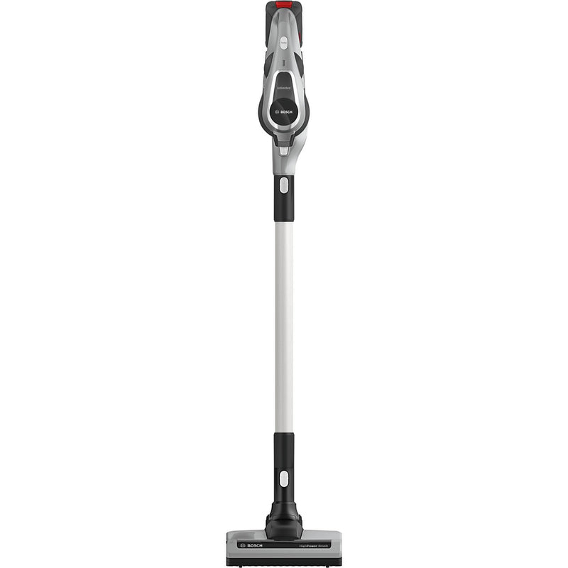 Bosch Serie 8 Unlimited BCS111GB Cordless Vacuum Cleaner with up to 60 Minutes Run Time