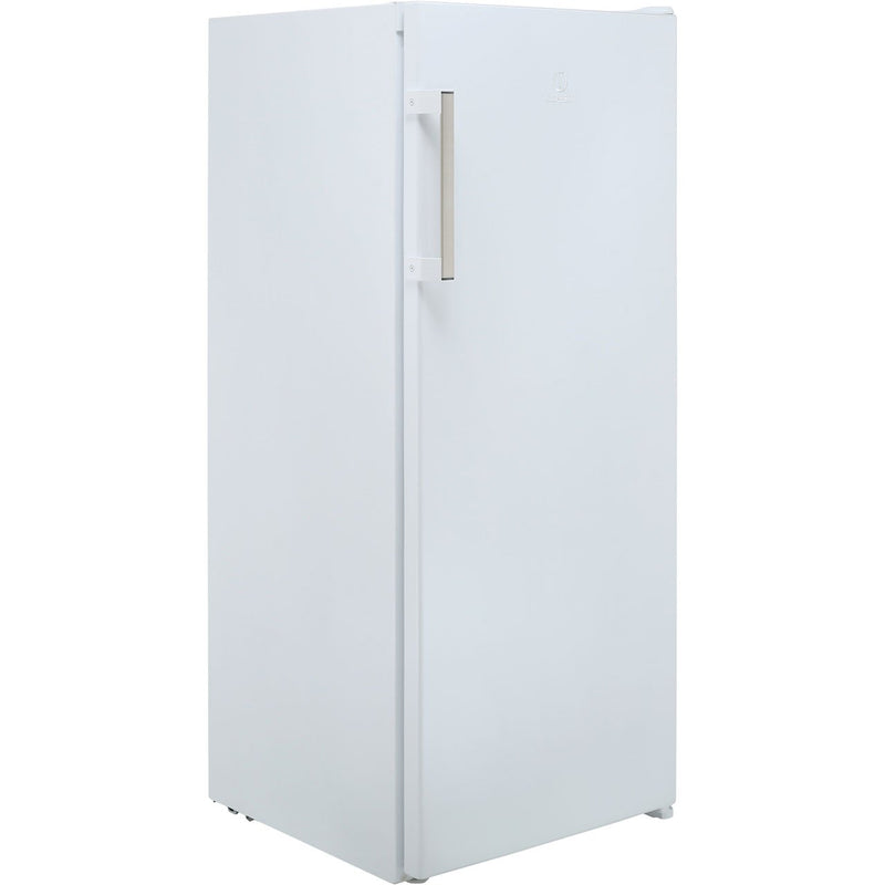 Indesit SI41WUK.1 Fridge - White - A+ Rated