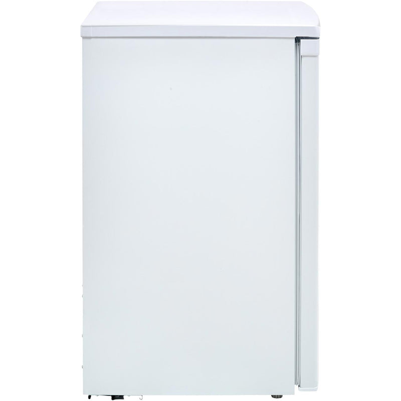 Lec L5010W.1 Fridge - White - A+ Rated