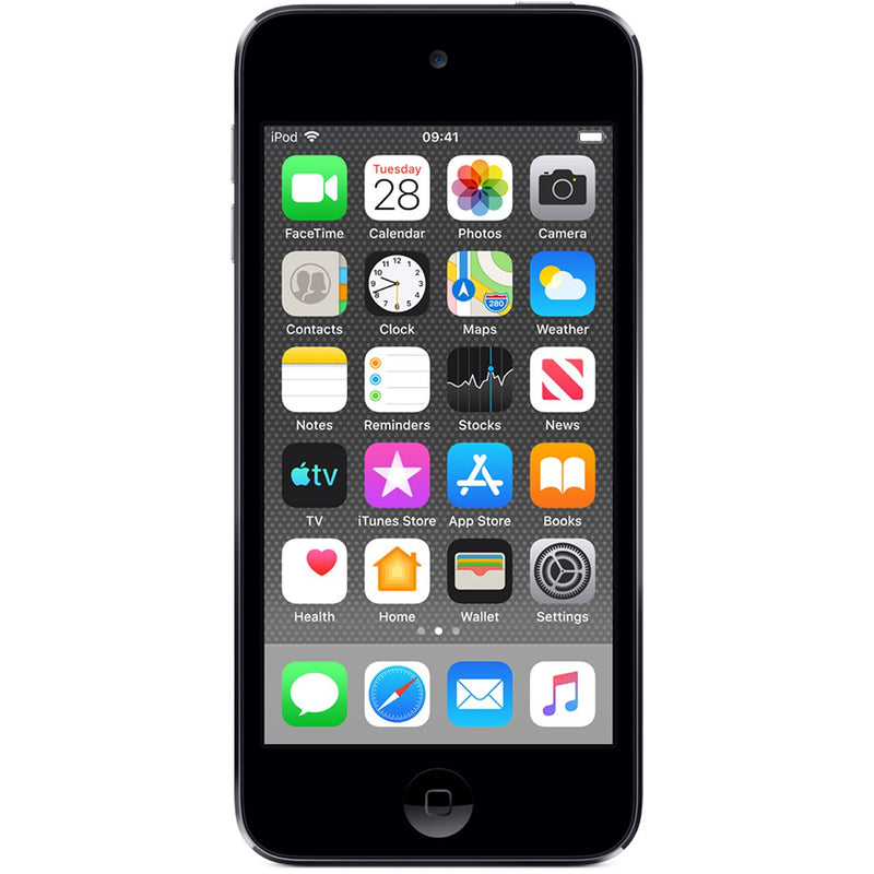 Apple iPod Touch - Space Grey