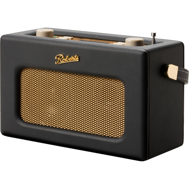 Roberts Radio Revival RD70DE DAB / DAB+ Digital Radio with FM Tuner