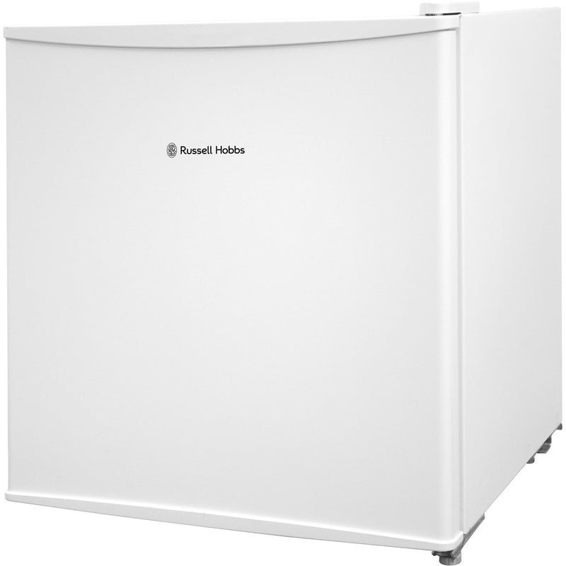 Russell Hobbs RHTTFZ1 Mini Freezer - White - A+ Rated
