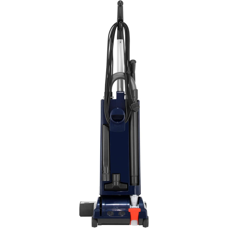 Sebo Automatic X8 Widetrack ePower 91556GB Upright Vacuum Cleaner