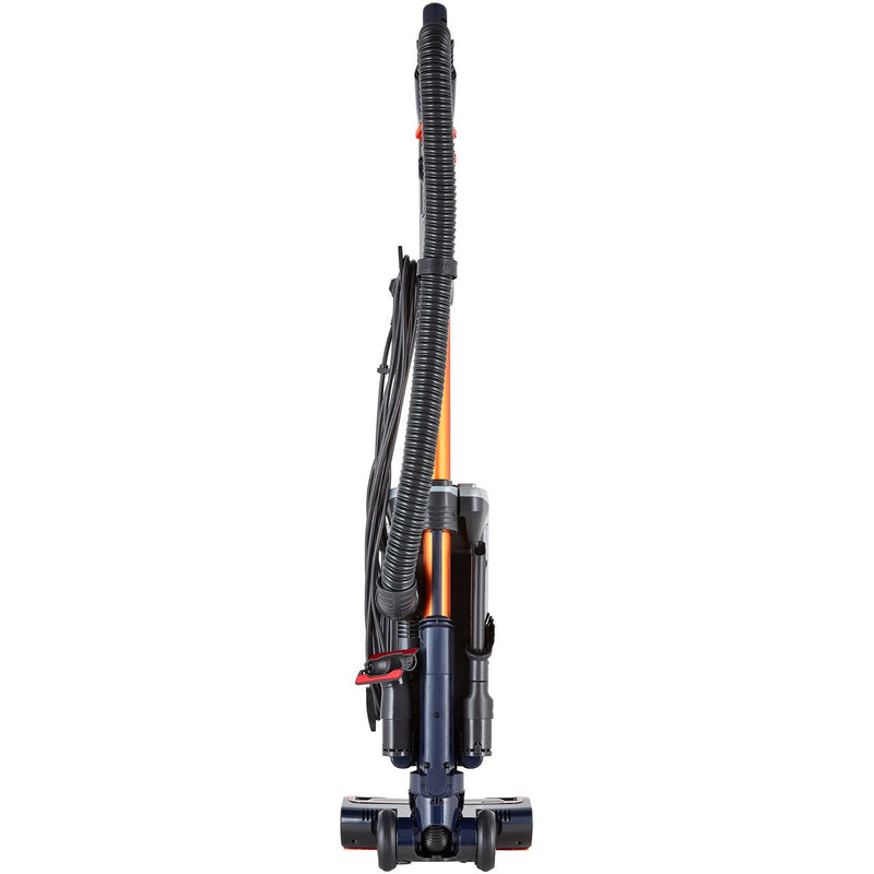 Shark Anti-Hair Wrap NZ801UKT Upright Vacuum Cleaner with Pet Hair Removal
