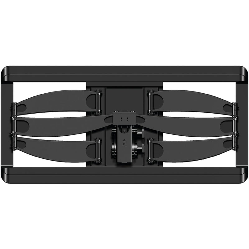 Sanus VLF628-B2 Full Motion TV Wall Bracket For 46 - 90 inch TV's