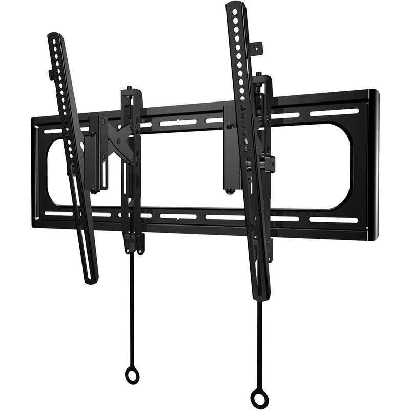Sanus Advanced VLT6-B2 Tilting TV Wall Bracket For 46 - 90 inch TV's