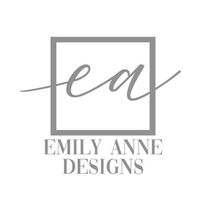 Emily Anne Designs LLC