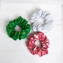Load image into Gallery viewer, Holiday Scrunchie Pack