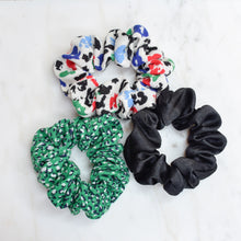 Load image into Gallery viewer, Wild Scrunchie Pack