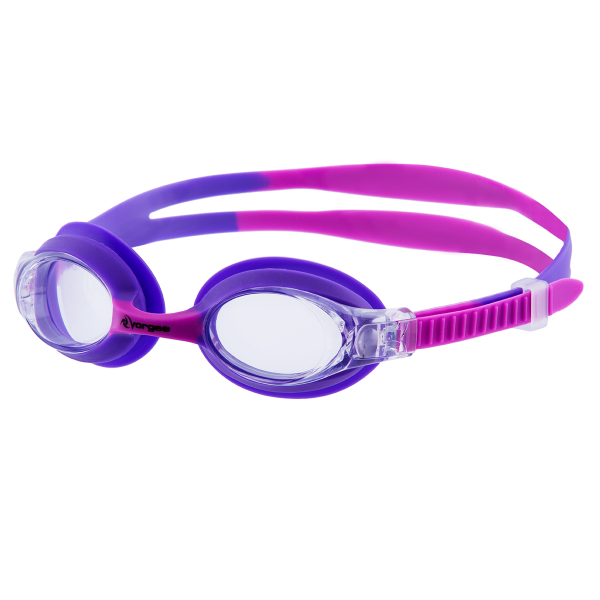 Vorgee Dolphin Junior Swimming Goggle