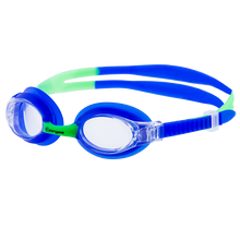Load image into Gallery viewer, Vorgee Dolphin Junior Swimming Goggle
