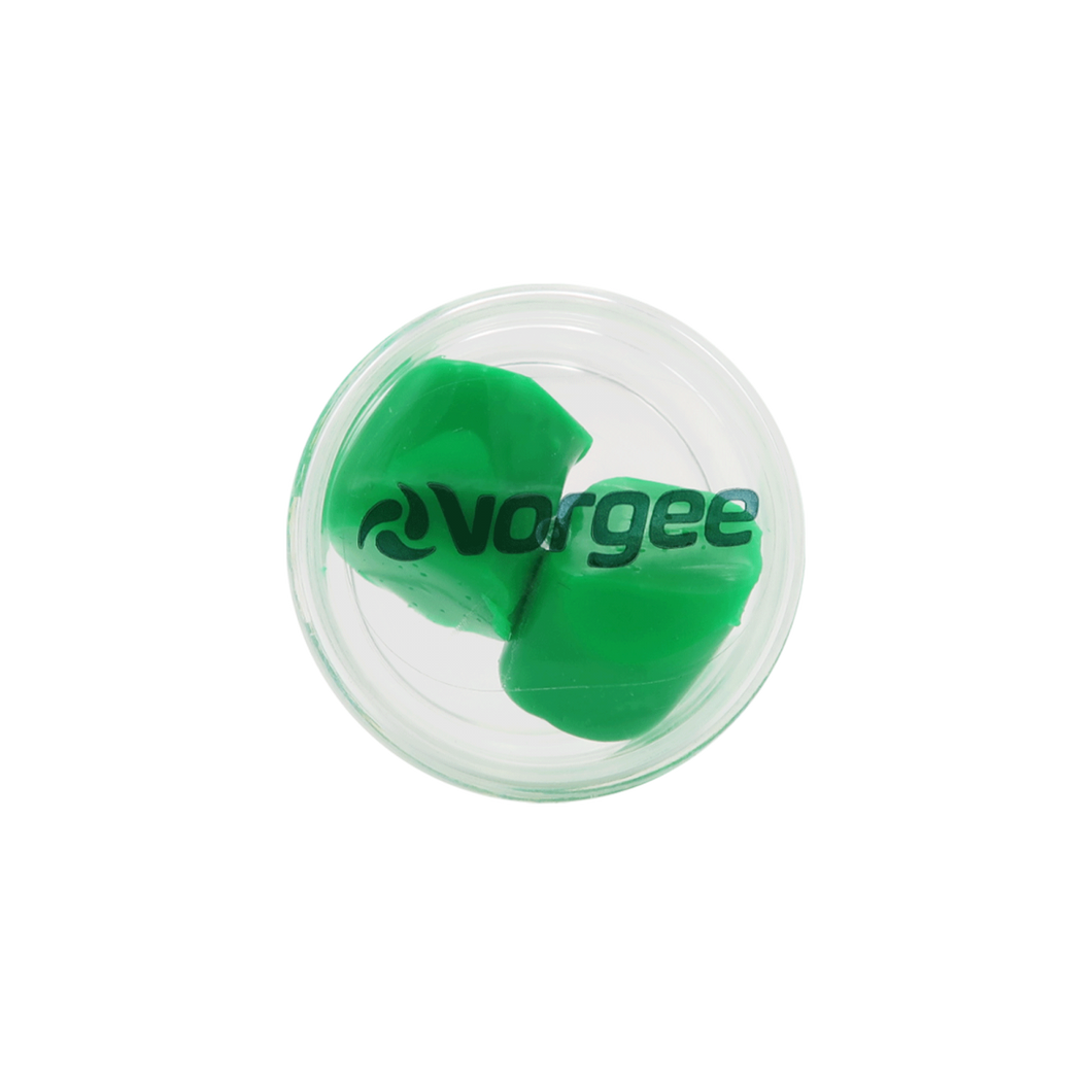 Vorgee Ear Putty