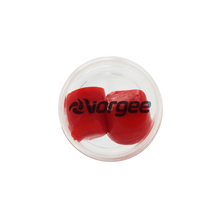 Load image into Gallery viewer, Vorgee Ear Putty