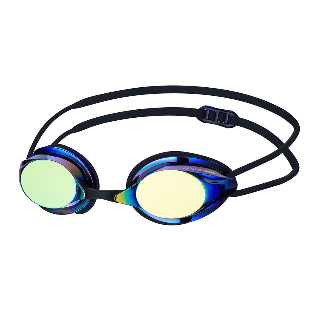 Vorgee Missile ECLIPSE Swimming Goggle
