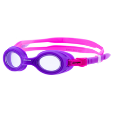 Load image into Gallery viewer, Vorgee Starfish Kids Alive Swimming Goggle