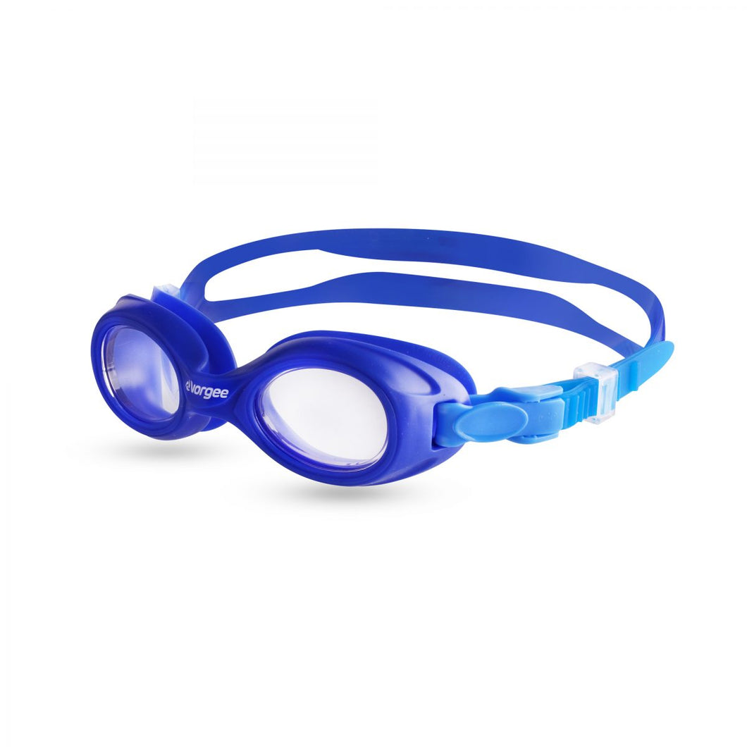 Vorgee Starfish Kids Alive Swimming Goggle