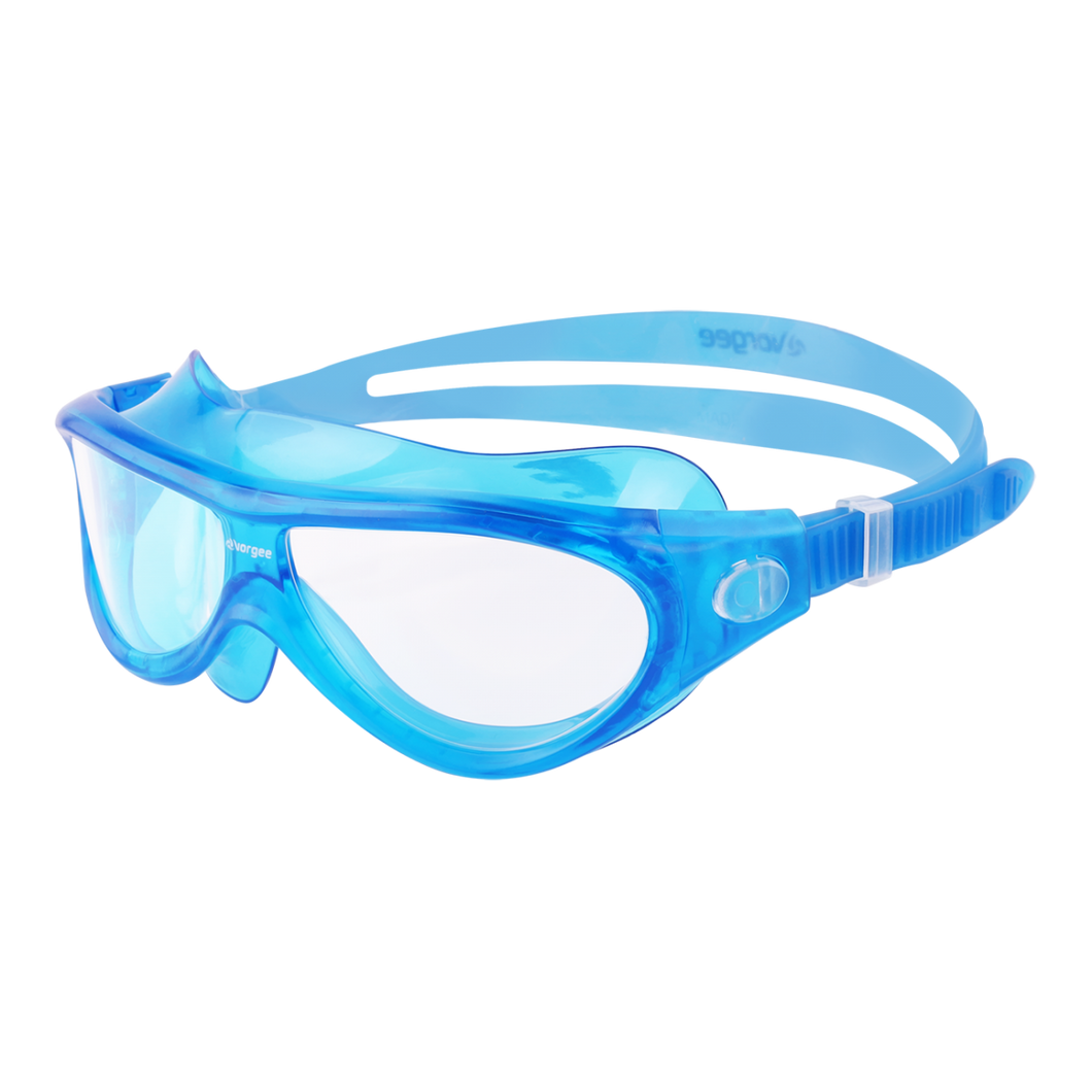 Starfish Junior Swimming Mask