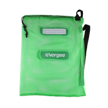 Load image into Gallery viewer, Vorgee Mesh Swim Bag