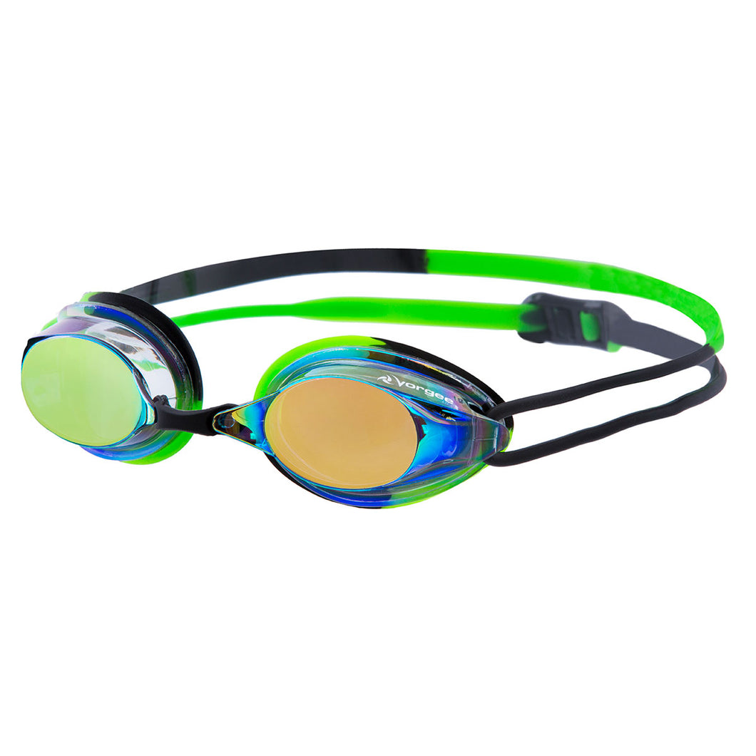 Vorgee Missile FUZE Swimming Goggle