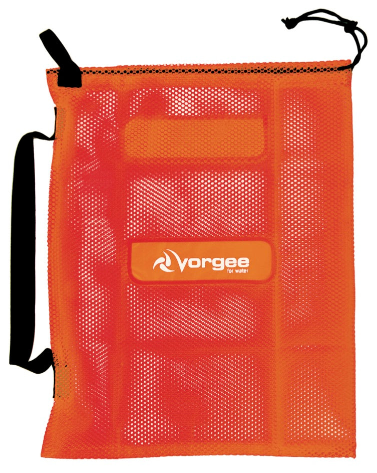 Vorgee Mesh Swim Bag