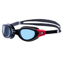 Load image into Gallery viewer, Vorgee Vortech Swimming Goggle -Tinted Lens