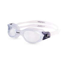 Load image into Gallery viewer, Vorgee Vortech Swimming Goggle – Clear lens