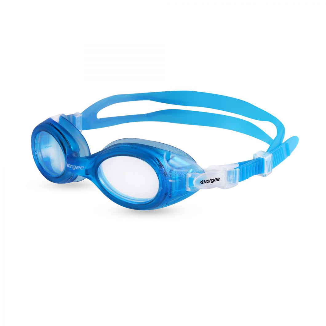 Vorgee Voyager Junior Swimming Goggle