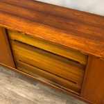 Load image into Gallery viewer, rosewood top