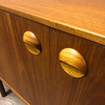 Load image into Gallery viewer, Mcintosh Sideboard 1970s
