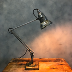 Load image into Gallery viewer, Anglepoise 1227